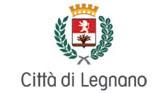 Con il patrocinio del Comune di Legnano
